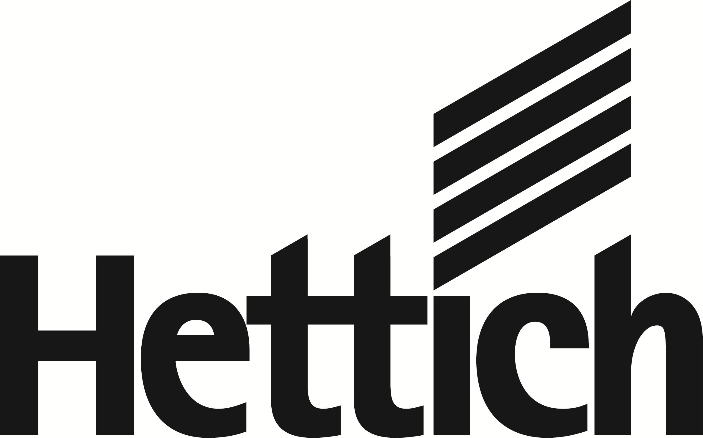 Inspiracje Hettich Polska